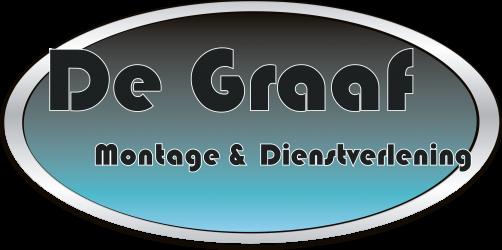 De Graaf Montage & Dienstverlening